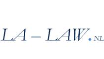 LA-law